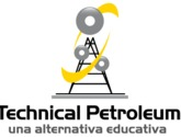 TECHNICAL PETROLEUM PUTUMAYO CIEP