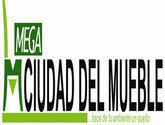 MEGA CIUDAD DEL MUEBLE