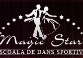 Magic Star Dans Center