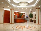 KONCEPT 2000 Hotel