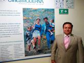 Dr. Diego Coral Cirujano Plástico