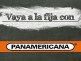 PANAMERICANA Librería y Papelería S.A.