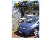 CHITO CARS