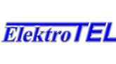 ElektroTEL – telefony GSM, laptopy, serwis, telewizja nc+