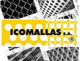 ICOMALLAS - Sede Pereira