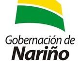 GOBERNACION DE NARIÑO