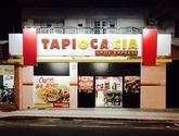 TAPIOCA & CIA