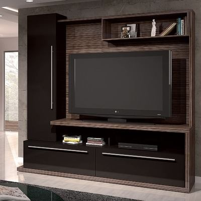 Mueble tv - Mueble para tv led ...