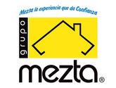 GRUPO  MEZTA