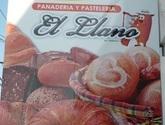 PANADERIA Y PASTELERIA EL LLANO, C.A
