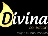 DIVINA COLLECCTION
