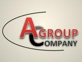 Agroup Company