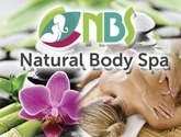 NATURAL BODY SPA