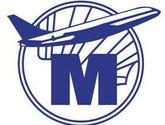 Agencia de Viajes MTOM