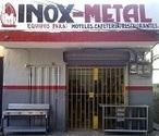 INOX-METAL