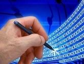 Servicios de Ingeniería de Sistemas e Informática
