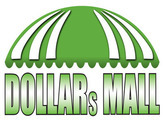 DOLLARS MALL