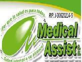 Medical Assist, C.A