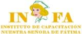 Instituto de Capacitación Nuestra Señora de Fátima
