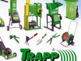 Brasil Agroshop