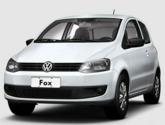 Canabrava Rent a Car - Locação de Veiculos