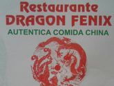 RESTAURANTE DRAGON FENIX