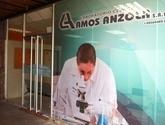 Laboratorio Ramos Anzola S.R.L