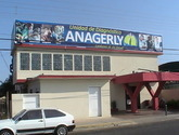 UNIDAD DE DIAGNOSTICO ANAGERLY,C.A.