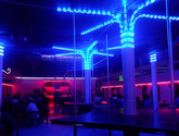 LA LUNA NIGHT CLUB