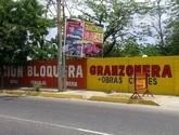 Prefabricados Venezolano, C.A