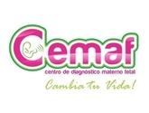 CEMAF