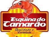 ESQUINA DO CAMARAO NOVA METROPOLE