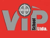 vip school
