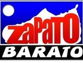 ZAPATO BARATO