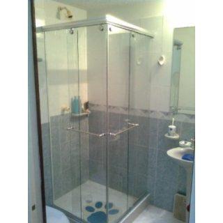 Vidrios Mora Bodega Azul Cali Aluminio Y Vidrios Cali