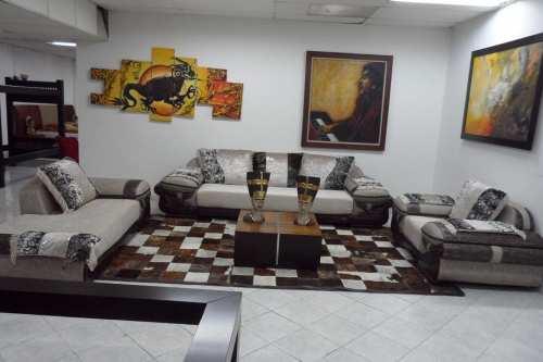 La mansion del mueble medell n muebles galerias for Galerias de muebles medellin la 80
