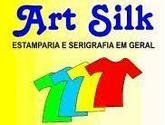 ART SILK BH