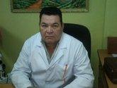 DR. GUSTAVO FRANCO MAVAREZ
