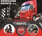 RENOVADOS ORIENTE, C.A