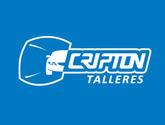 TALLERES CRIPTON