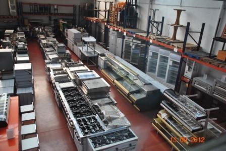 Muebles y electrodomesticos - Compra venta muebles segunda mano barcelona ...