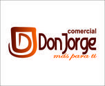 COMERCIAL DON JORGE