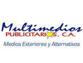 Multimedios Publicitarios , C.A.