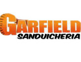 GARFIELD SANDUICHERIA