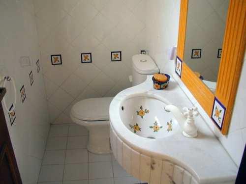 Azulejos Para Baños Asuncion:Galería de fotos Galería de videos