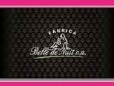 Fabrica Belle de Nuit C.A