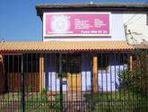 Centro Terapias Naturales MANDALA La Florida Stgo. Chile