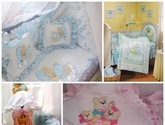 Decoraciones PERLA