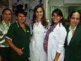 Medical Saúde