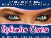 Splendor Center